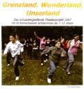 Grenzland…